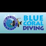 Дайвинг центр Blue Coral Diving (Хойан)