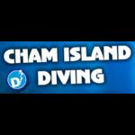 Дайвинг центр Cham Island Diving (Хойан)