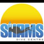 Дайвинг центр Shams Dive Centre (Дахаб)