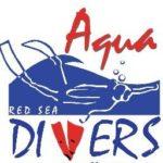 Дайвинг центр Aqua Divers (Дахаб)