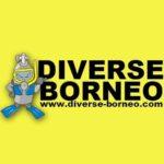 Дайвинг Центр Diverse Borneo (Кота-Кинабалу)