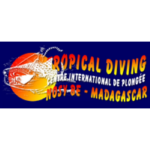 Дайвинг центр Tropical Diving (Нуси-Бе)