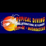 Дайвинг центр Tropical Diving (Нуси-Бе)