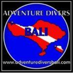 Дайвинг Центр Adventure Divers Bali (Амед)