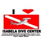 Дайвинг Центр Isabela Dive Center (Пуерто-Вильямиль)
