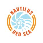 Дайвинг Центр Nautilus Red Sea (Эйлат)