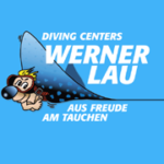 Дайвинг центр Werner Lau (Филитхейо)