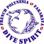 Дайвинг Центр Dive Spirit Fakarava (Факарава)
