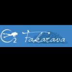Дайвинг Центр O2 Fakarava (Факарава)