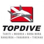 Дайвинг Центр TOPDIVE Rangiroa (Аватору)