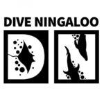 Дайвинг Центр Dive Ningaloo (Эксмут)
