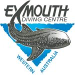 Дайвинг Центр Exmouth Diving Centre (Эксмут)