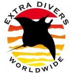 Дайвинг Центр Extra Divers Australia Christmas Island (Остров Рождества)