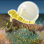 Дайвинг Центр Ningaloo Pearls Diving (Эксмут)