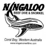 Дайвинг Центр Ningaloo Reef Dive (Эксмут)