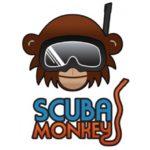 Дайвинг центр Scuba Monkey (Айя-Напа)