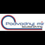 Дайвинг центр Podvodnyi mir (Айя-Напа)