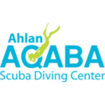 Дайвинг Центр Ahlan Aqaba Scuba Diving Center (Акаба)
