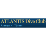 Дайвинг центр ATLANTIS Dive Club (Алания)