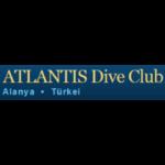 Дайвинг центр ATLANTIS Dive Club (Алания)