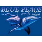 Дайвинг центр BLUE PEACE (Алания)