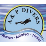 Дайвинг центр A and P Divers (Анталия)