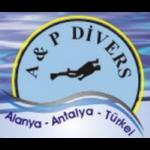 Дайвинг центр A and P Divers (Анталия)