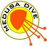 Дайвинг Центр Medusa Dive (Барселона)