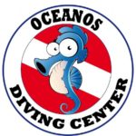 Дайвинг Центр Oceanos Diving Center (Барселона)