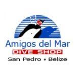 Дайвинг Центр Amigos Del Mar Dive Shop (Сан-Педро)