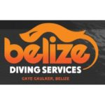Дайвинг Центр Belize Diving Services (Кайе-Каулкер)