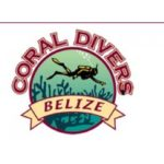 Дайвинг Центр Coral Divers Belize (Сан-Педро)