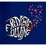 Дайвинг Центр Frenchie's Diving Services (Кайе-Каулкер)