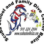 Дайвинг Центр Scuba School And Family Dive Center Belize (Сан-Педро)