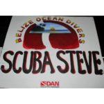 Дайвинг Центр Scuba Steve (Сан-Педро)