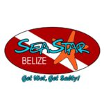 Дайвинг Центр SeaStar Belize (Сан-Педро)