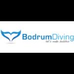 Дайвинг центр BODRUM DIVING (Бодрум)