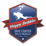 Дайвинг центр Happy Bubbles Dive Center (Бодрум)