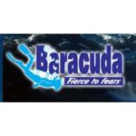 Дайвинг Центр Baracuda Dive Centre (Варна)