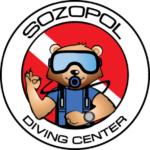 Дайвинг Центр Sozopol Diving Center (Созополь)