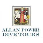 Дайвинг Центр Allan Power Dive Tours (Эспириту-Санто)