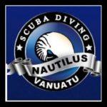 Дайвинг Центр Nautilus Scuba (Порт-Вила)