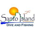 Дайвинг Центр Santo Island Dive and Fishing (Луганвиль)