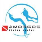 Дайвинг Центр Amorgos Diving Center (Греция)