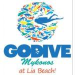 Дайвинг Центр GoDive Mykonos (Греция)