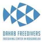 Дайвинг центр Dahab Freedivers (Дахаб)