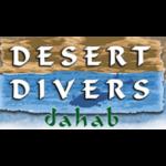 Дайвинг центр Desert Divers Dahab (Дахаб)