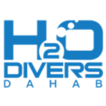 Дайвинг центр H2O Divers Dahab (Дахаб)