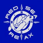 Дайвинг центр Red Sea Relax Dive Centre (Дахаб)