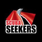 Дайвинг центр Scuba Seekers (Дахаб)